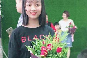 Bắc Ninh: Công an phát thông báo tìm kiếm nữ sinh mất tích 3 ngày chưa tìm thấy