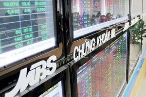 Cấp mã giao dịch và chuyển quyền hơn 31,5 triệu cổ phiếu