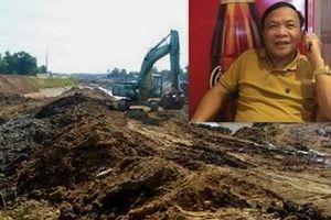 Truy tố nguyên Tổng giám đốc Công ty Vật liệu xây dựng - Xây lắp và Kinh doanh nhà Đà Nẵng