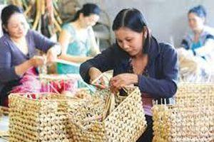 Phân tích ảnh hưởng của dịch vụ tài chính vi mô tới thu nhập của hộ nghèo: Nghiên cứu trên địa bàn tỉnh Thanh Hóa