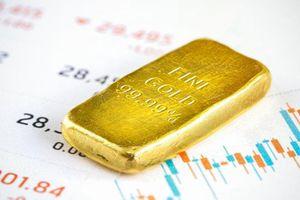 Nhận định giá vàng tuần tới (31/8-6/9): Vàng thế giới trở lại ngưỡng 2.000 USD, trong nước tăng theo?