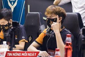 ĐTDV mùa Đông 2020 tuần 2: Team Flash đòi lại ngôi đầu bảng từ tay Saigon Phantom