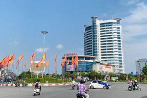 Quận Ngô Quyền (Hải Phòng): Hướng tới đô thị hiện đại, bền vững
