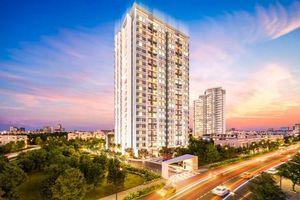 Precia lựa chọn sáng giá khu Đông Sài Gòn