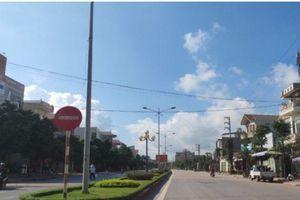Bắc Giang: Sai phạm tại Dự án cải tạo, nâng cấp đường liên huyện Yên Dũng – Vẫn chưa được xử lý triệt để