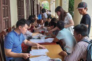 Trung tâm DVVL Ninh Bình: Cầu nối giữa doanh nghiệp và người lao động