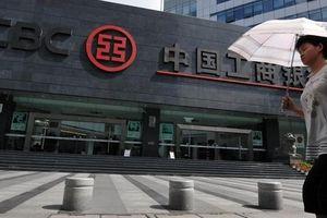 Các ngân hàng lớn của Trung Quốc mất hàng tỉ USD lợi nhuận do nợ xấu tăng