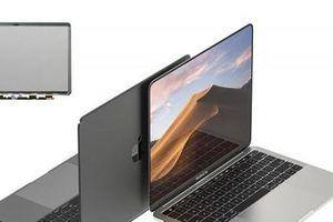 Thủ thuật khắc phục lỗi Macbook bị màn hình xám khi khởi động