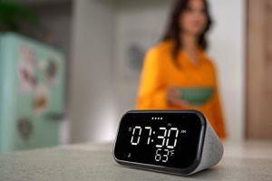 Lenovo ra mắt đồng hồ thông minh mới, hỗ trợ Google Assistant, giá hấp dẫn