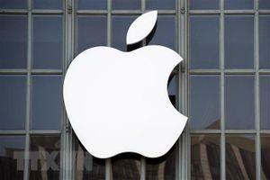 Cổ phiếu của Tập đoàn Apple có thể trở nên hấp dẫn hơn