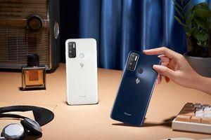 3 mẫu điện thoại giảm giá sốc trong dịp lễ 2-9