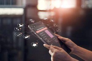 Các nhà mạng 'ngó lơ' đề nghị giảm cước tin nhắn của ngân hàng