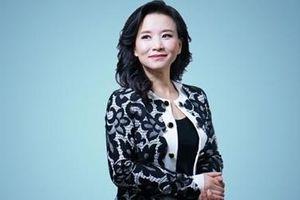 Trung Quốc lên tiếng về việc bắt giữ nhà báo Australia