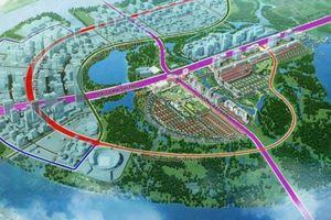 KTNN kết luận gì về tổng mức đầu tư 4 tuyến đường ở Thủ Thiêm?