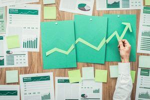 Góc nhìn kỹ thuật phiên giao dịch chứng khoán ngày 3/9: Dự báo sẽ tiếp tục có diễn biến tích cực