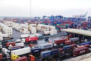 TPHCM: 8 giải pháp để thúc đẩy xuất khẩu