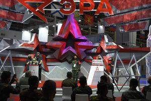 Vào chung kết Tank biathlon, đội Xe tăng Việt Nam đối mặt với thử thách nào?