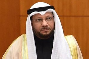 Kuwait - cường quốc dầu mỏ đang thiếu tiền mặt