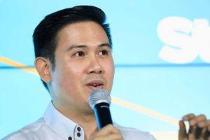 CEO Phạm Văn Tam thành lập Tập đoàn đầu tư Winsan tiềm lực tài chính nghìn tỉ