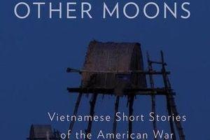 Tập truyện ngắn Việt Nam được giới thiệu trên tờ The New York Times