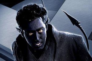 5 cốt truyện Marvel phù hợp làm phim kinh dị