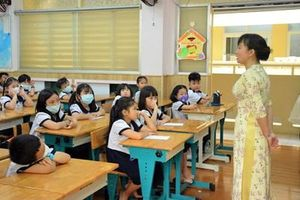 Bảo đảm dạy tốt, an toàn