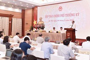 Thiết bị y tế ở bệnh viện Bạch Mai bị nâng khống từ 7,4 lên 39 tỷ đồng