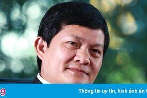 Công ty Tân Thuận cho ông Phạm Phú Quốc thôi việc