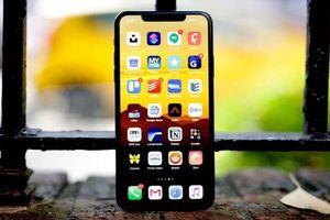 Chiếc iPhone 12 Pro Max xịn nhất sẽ không được bán ở Việt Nam