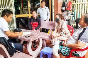 Nha Trang: Vỡ dây huê bạc tỷ