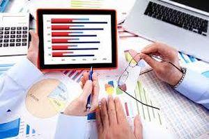 Đặc điểm hội đồng quản trị tác động đến chất lượng báo cáo tài chính của các doanh nghiệp niêm yết tại sở giao dịch chứng khoán thành phố Hồ Chí Minh
