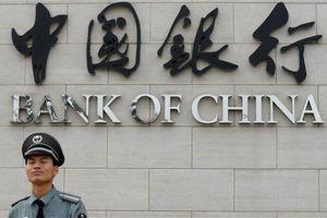 Global Times: TQ sẽ bán tháo trái phiếu Mỹ nếu có chiến tranh