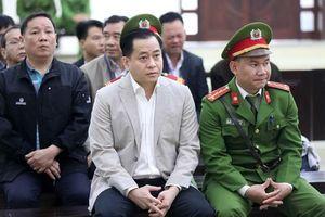 5 cựu giám đốc liên quan đến vụ án Vũ 'Nhôm' bị khai trừ Đảng