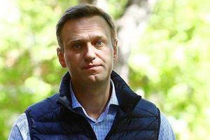 Vụ chính trị gia đối lập Nga hôn mê: Belarus tung bằng chứng chứng minh luận điệu về vụ đầu độc Navalny là bịa