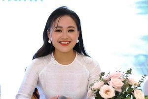 Dự án âm nhạc đặc biệt với 'Sao Mai' Phương Thanh