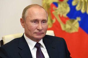 Tổng thống Nga Putin tiết lộ yếu tố then chốt trong cuộc chiến chống Covid-19