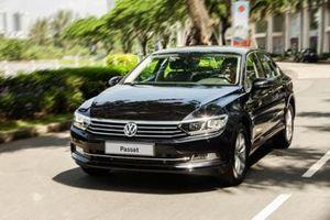 Hai chiếc ô tô này đang được giảm giá gần 200 triệu đồng tại Việt Nam