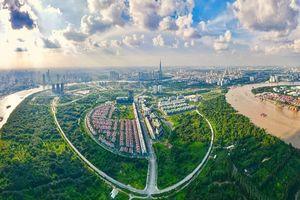 Thành phố Thủ Đức: Cơ hội và thách thức