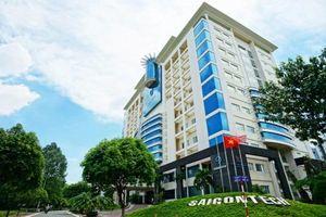 Ngân hàng tuần qua: Visa-MasterCard chưa giảm phí, SCB rao bán bất động sản của SaigonTech