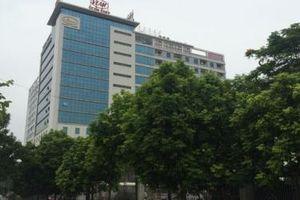 Lãnh đạo Bộ Công thương nói về việc chậm thoái vốn VEAM