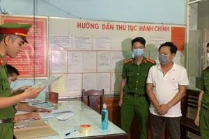 Đà Nẵng: Đề nghị bàn giao sổ đỏ của người bị chiếm giữ bất hợp pháp