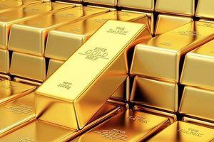 Chuyên gia và nhà đầu tư lo ngại đồng USD sẽ đe dọa giá vàng trong tuần tới