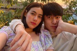 Những cặp sao Thái Lan có cát-xê cao nhờ chuyện hẹn hò