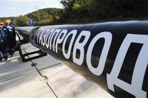 Turkish Stream thử thách Gazprom?