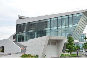 Đà Nẵng ra quyết định khai trừ đối với 5 đảng viên liên quan vụ án Vũ 'nhôm'