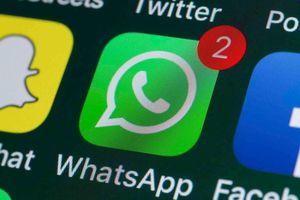 Ít ai nghĩ ứng dụng nhắn tin phổ biến nhất thế giới WhatsApp lại ra đời trong hoàn cảnh như thế này
