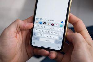iPhone XR sắp bị 'khai tử', thế chỗ là một chiếc iPhone 12 cực kì hấp dẫn