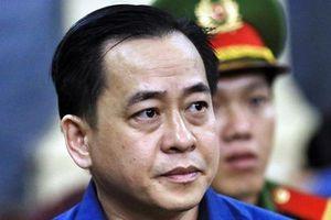 Đà Nẵng: Liên quan vụ án Vũ 'nhôm', 5 đảng viên bị khai trừ
