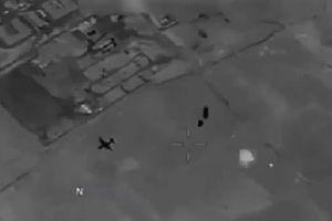 Xạ thủ kỳ tài tên lửa Việt Nam: Diệt 5 máy bay - Những chiến công không theo lý thuyết