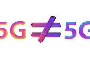 iPhone 12 5G mmWave và Sub-6GHz: Đâu là khác biệt?